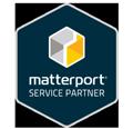 Matterport Service Partner Blue Immersive Media 360 Photography Sarasota Boston
